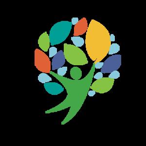 Министерство экологии и природопользования
