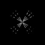Косинус это х – Тригонометрия, тригонометрические функции, синус, косинус, тангенс, котангенс