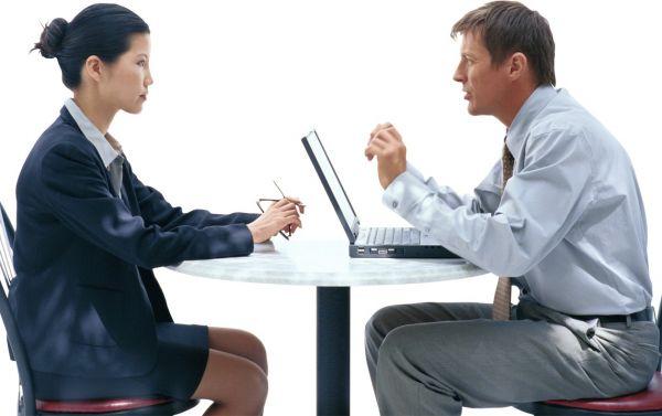 Системы правления – Что такое система управления 🚩 Понятия системы управления, объект управления, субъект 🚩 Менеджмент