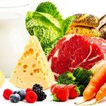 Источники углеводов белков и жиров – Продукты, содержащие белки, жиры и углеводы. Список плохих и хороших продуктов для стройной фигуры — Фитнесомания для каждого!