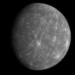 Какая температура на меркурии – температура на меркурии — какая температура на планете Меркурий? — 22 ответа