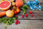 Какие пищевые продукты должны входить в рацион подростка – Статья на тему: Правильное питание для подростков – основа здоровья   скачать бесплатно
