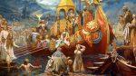 Принятие христианства славянскими народами – Принятие восточными славянами христианства в X в. Значение этого события для Руси. История русской церкви