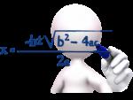 Решение найти корень уравнения – Что такое корень уравнения 🚩 Корень уравнения определение 🚩 Математика