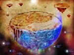 Эпоха первобытного мира – когда началась и когда закончилась,сколько длилась? … Эпоха Древнего мира-это жизнь древнего мира. Первобытнаяэпоха, вопрос по окружающему миру