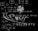 Формула нахождения производной – Формулы. Производная произведения. Производная частного. Производная сложной функции.Правила дифференцирования.