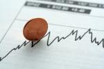 Рентабельность нормативная – Как рассчитать норму рентабельности 🚩 внутренняя норма рентабельности 🚩 Финансы 🚩 Другое