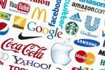 Список тнк – Что такое транснациональная компания? Функции и способы образования. Влияние ТНК на мировую экономику :: BusinessMan.ru