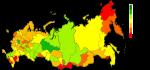Число субъекты рф – Население субъектов Российской Федерации — это… Что такое Население субъектов Российской Федерации?