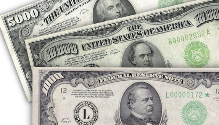 Евро банкноты какие бывают – Лучшая подборка материалов на вопрос: Какие бывают евро? Банкноты? | ФинЕксперт