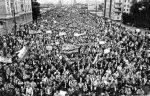 Толпа как социально психологический феномен – —