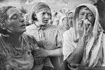 Во сколько вов началась – 1.Когда началась Великая Отечественная война 1941-1945 гг. , кто на кого напал, какова продолжительность войны? Почему он