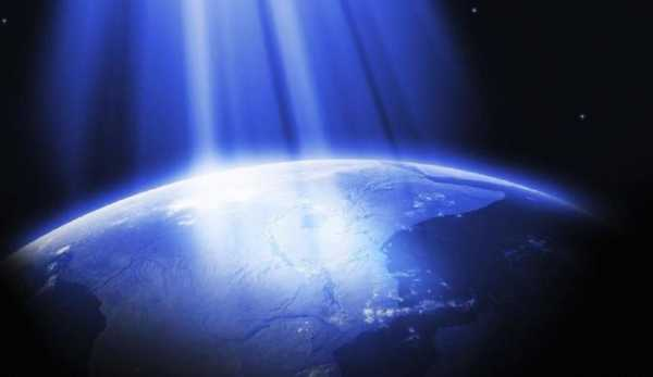 Разрушение озонового слоя доклад 8313