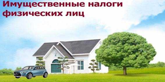 Расторжение кредитного договора с банком по инициативе заемщика форум