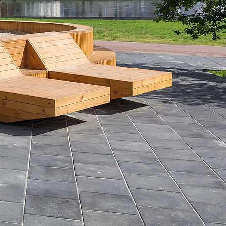Бетон ашот реммерс бетон