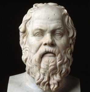 Доклад на тему сократ по философии 5902